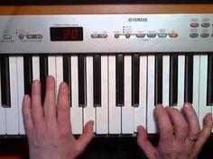 14 Kalamajka Youtube, Music Instruments, Songs, Keyboard, Halloween, Musical Instruments, Song Books, Youtubers, Youtube Movies