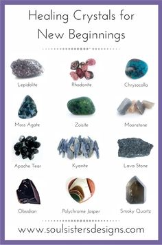 Create Your Own Healing Crystal Grid Kit Common Healing Crystal Conditions such as Anxiety, Depression, Grounding, etc. Feel Free to Print, Save or Pin each graphic Crystal Healing Stones, Crystal Magic, Healing Crystal Jewelry, Crystal Grid, Healing Rocks, Crystals For Healing, Grounding Crystals, Crystals And Gemstones, Stones And Crystals