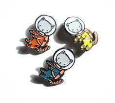 http://sosuperawesome.com/post/157810766176/enamel-pins-by-stasia-burrington-on-etsy-more