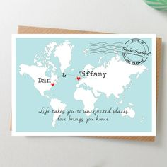 World map wedding full hd pictures 4k ultra full wallpapers destination wedding world map save the date card via etsy destination wedding world map save the date card via etsy world map wedding table plan the wedding gumiabroncs Choice Image