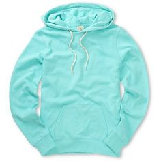 teal clothing - Google Search