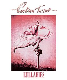 Image result for cocteau twins posters