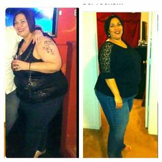 All natural weight loss!!  Enter to have a chance to win a trip to Miami Florida and a makeover on TV!! ->HDAY.SBC90.COM