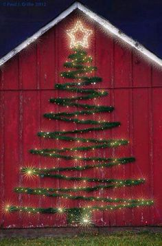 Giant Christmas Ornaments | Outdoor Christmas, Dollar Stores And Christmas  Ornament