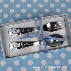 1000 images about regalos bautizo on pinterest euro bebe and angeles - Que regalar en un bautizo al bebe ...