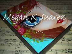 www.facebook.com/meganksuarezfineart