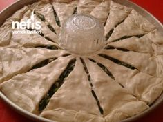 Albanian Pastry Recipe, How? Pastry Recipes, Camembert Cheese, Yummy Food, Yummy Recipes, Tuner Cars, Breads, Pizza, Kitchens, Food And Drinks