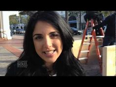 """Behind the Scenes of SoulPancake's """"Chatterbox"""" - Super Soul Sunday"""