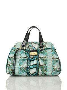 it.buyvip.com  Borsa con manici portabili a mano. Tasche: interne. Amazon, Fashion, Moda, Amazons, Riding Habit, Fashion Styles, Fashion Illustrations