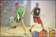 2011 National Doubles by Geoff Thomsen, via Flickr
