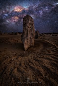 Space Man? by Scott McCook on 500px
