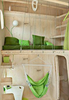 Design VW Campervan Interior Layout Ideas https://www.mobmasker.com/design-vw-campervan-interior-layout-ideas/