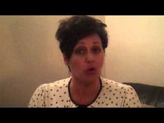 In her first LighterLife video diary, TV's Fairy Jobmother Hayley Taylor gives us an update on her progress so far...