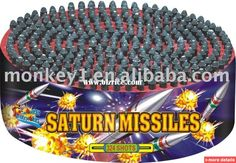 consumer fireworks | 324 shots missiles consumer fireworks / China Fireworks & Firecrackers ...