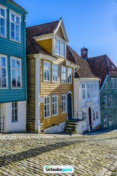 88 besten skandinavien nordeuropa bilder auf pinterest in 2018 reise inspiration europa und. Black Bedroom Furniture Sets. Home Design Ideas