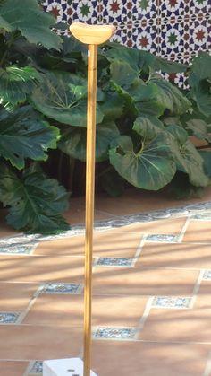 Nº 90. En madera de roble con 8 filetes de madera de limon embutidos. Coleccion  rcuetosevilla@gmail.com    Málaga
