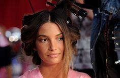 vs angels angel and rollers on pinterest