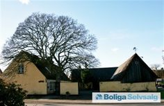 Håndværkertilbud! Vestre Bygade 20, 2770 Kastrup - Villa #villa #kastrup #amager #selvsalg #boligsalg #boligdk
