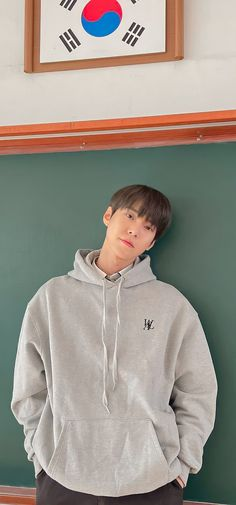 Handsome Korean Actors, Handsome Boys, Kpop Iphone Wallpaper, Nct Album, Nct Doyoung, Nct Life, Funny Kpop Memes, Jisung Nct, Aesthetic Indie
