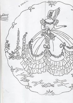 Coloring pages on pinterest coloring pages disney for Southern belle coloring pages