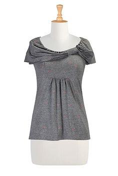 Plus Size Women Clothing , Clothing Apparel