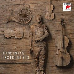 Shop Instruments [LP] VINYL at Best Buy. Find low everyday prices and buy online for delivery or in-store pick-up. Steve Reich, Tech House, Berlin House, Radios, Techno, Space Music, Instruments, Music Hits, Music Music