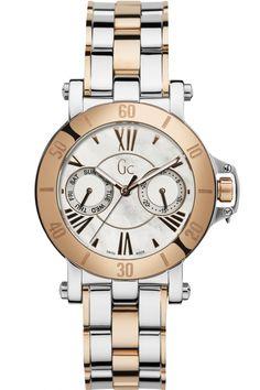 Ladies Gc Femme Watch X74002L1S