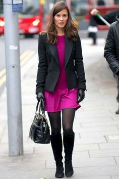 Just Perfect 50 Best Pippa Middleton Style You can Copy Right Now https://www.tukuoke.com/50-best-pippa-middleton-style-you-can-copy-right-now-1780