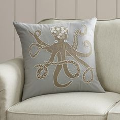 Beachcrest-Home-Gullane-Cotton-Duck-Sheeting-Throw-Pillow-SEHO2512.jpg (1370×1370)