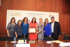 Solicitud de Alerta de Violencia de Género fue un acto de congruencia - Que pasa en Mazatlán