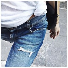 #isabelmarant #fivejeans #mansurgavriel by audreylombard
