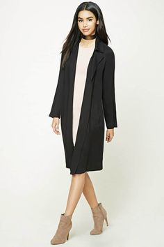 Product Name:Belted Trench Coat, Category:21_Items, Price:29.9