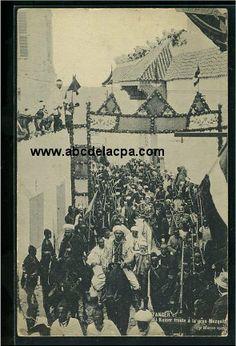 tanger_31134 - El Kaiser trente a la gran Mezquita31134.jpg (295×433)