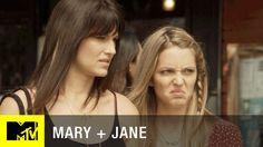 http://www.lamula.fr/mary-jane-nouvelle-serie-de-snoop-dogg-mtv/  #maryjane #snoop #weed