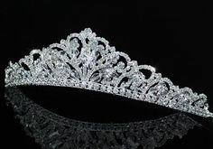 Braut Schmetterling Funkelnde Kristall Strass 33,99+2,99