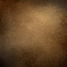 Brown background texture. Rich coffee color background.