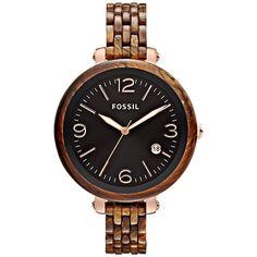 Наручные часы Fossil JR 1408 на Маркете VSE42.RU