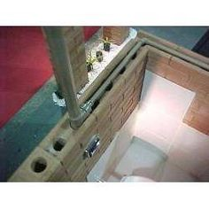 Maquina Tijolo Ecologico Solo Cimento 12,5x25 - R$ 3.599,00 no MercadoLivre