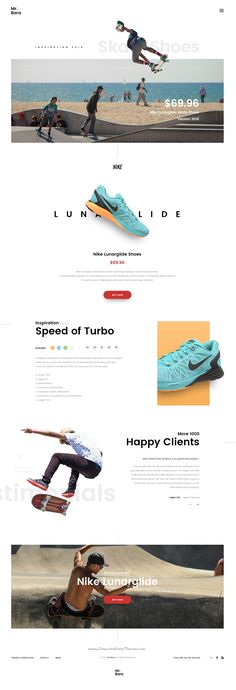 Mr.Bara is a clean & modern design #PSD template for multipurpose @eCommerce #website with 13+ amazing homepage layouts and 85+ well organized PSD pages download now➯ https://themeforest.net/item/mrbara-a-premium-mutilecommerce-psd-template/17049761?ref=D