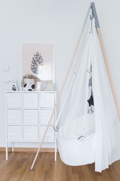 / Nursery