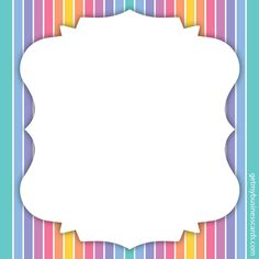 Template Lularoe Background Blank Templates Consultant Lula Roe Outfits