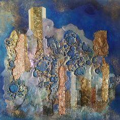 Urban Ephemerality by nexus7