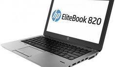 Brand New Hp EliteBook 820 G1(ULTRA SLIM) CORE i5 on sale at 1.5M ugx  Remzak.co.ug Buy and Sell Anything! Convert your Stuff into Cash!