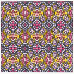 Image result for angie grave patterns