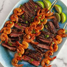 Carne Asada By Ree Drummond Mexican Dishes, Mexican Food Recipes, Dinner Recipes, Ethnic Recipes, Dinner Ideas, Steak Recipes, Grilling Recipes, Cooking Recipes, Beef Dishes