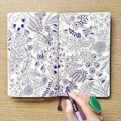 When we were finally allowed to use ink for writing in school decades ago, this was one of the first pens I chose. I still proudly use my Pilot pens up to this very day ✍ . #twitter #sketchbook #pilotpen #jewelry #liveauthentic #igsg #instasg #handmadesg  #moleskine #travelgram #wanderlust #21dayinstafam  #womeninbusiness