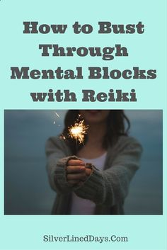 Mental blocks are tough and the only way to get over them has to start from you. One way to make it easier is to use distance Reiki to channel the healing energy to your past, present and/or future. reiki healing | energy healing | holistic healing | chakra healing | law of attraction | spirituality | lightworker | meditation tips | mindfulness | manifestation | inspirational quotes | positive quotes