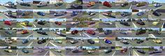 Euro Truck Simulator 2 AI Traffic Pack v2.6 |