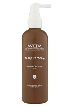 Aveda 'scalp remedy™' Dandruff Solution | Nordstrom $26.00