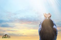 New research shows Australian teens have complex views on religion and spirituality Religion Vs Spirituality, Spirituality Quotes, Intuitive Healing, Greatest Commandment, Awakening Quotes, Inspirational Blogs, Positive Inspiration, Healing Quotes, God First